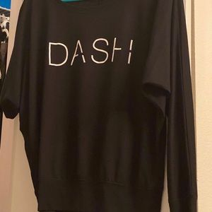 *Never Worn* DASH Shirt